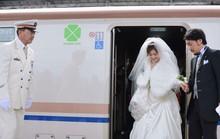 Giết chết hôn nhân