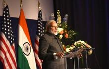 Mỹ sang trang chiến lược tái cân bằng châu Á