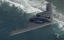 Mỹ triển khai pháo đài bay B-52 tới sát Nga