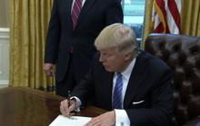 TPP chết, các nước thành viên đi về đâu?