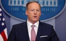 Ông Trump hối hận vì chọn nhầm người?