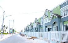 Thị trường đất nền tại TP HCM: Cung ít, cầu nhiều