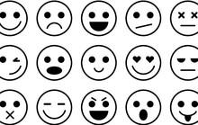 Biểu tượng cảm xúc có khi là thảm họa