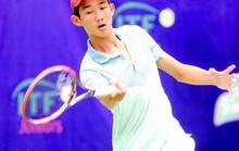 Nguyễn Văn Phương vô địch giải trẻ ở Mỹ