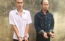 Bị truy nã ở Thanh Hóa, trốn vào Bình Phước lấy vợ 18 năm