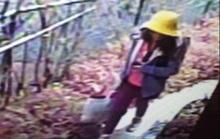 Nhật Bản cam kết tìm hung thủ sát hại bé gái Việt