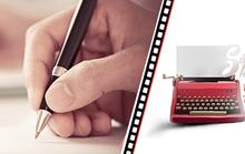 Tìm kiếm biên kịch tài năng cho điện ảnh Việt