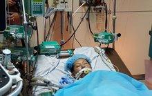 Bộ trưởng Y tế: Đúng quy trình, sao bệnh nhân chạy thận chết?
