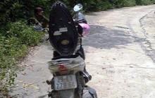 1,6 tỉ đồng bỏ quên trong cốp xe máy vẫn chưa có người nhận