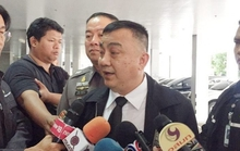 Thái Lan lần ra chủ mưu giúp bà Yingluck chạy trốn