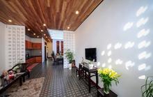 Ngôi nhà Huế đẹp lung linh chỉ với 350 triệu đồng