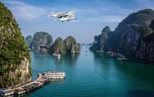5 trải nghiệm độc đáo khiến du khách quên đường về ở vịnh Hạ Long
