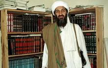 CIA công bố tài liệu về quan hệ giữa Iran và Al-Qaeda