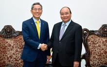 Doanh nghiệp Hàn Quốc muốn làm nhà ở xã hội tại Việt Nam