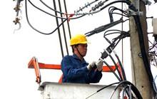 Bảo đảm cung cấp điện phục vụ lễ 30-4 và 1-5