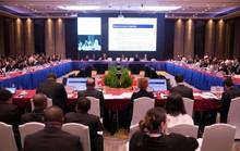 Sáng kiến của Việt Nam sát sườn các thành viên APEC