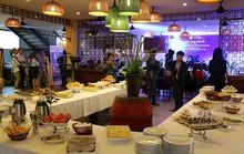 12 đầu bếp lừng danh đến lễ hội ẩm thực Hội An
