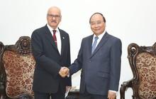 OFID và Việt Nam có mối quan hệ tốt đẹp