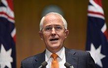 Triều Tiên: Úc tự sát nếu ủng hộ Mỹ