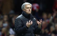 Báo chí Anh khen Mourinho thắng kiểu Jose Time