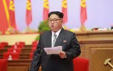 Triều Tiên thay đổi chiến thuật trong năm 2018?