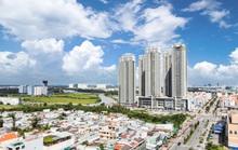 Những tuổi nào sẽ đầu tư bất động sản tốt nhất trong năm 2017?
