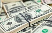 Cô gái độc thân chia sẻ cách tiết kiệm 10.000 đô la mỗi năm