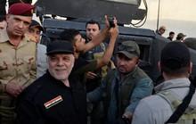 Tướng Mỹ cảnh báo về IS 2.0