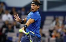 Nadal sẽ có mọi thứ khi lên ngôi Paris Masters 2017