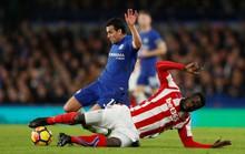 Quỷ đỏ mất ngôi nhì, Scholes chê Mourinho