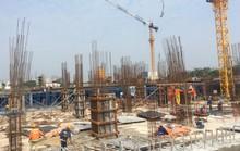 Khu Tây Sài Gòn nở rộ dự án căn hộ giá rẻ