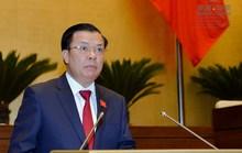 Nợ của Việt Nam với 3 chủ nợ chính tăng từ 6,8 - 20,3 lần