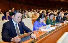 Ngày 27-10, sẽ công bố tân Bộ trưởng Giao thông vận tải và Tổng TTCP