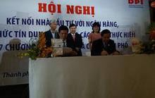 26.000 tỉ đồng xây 8 dự án tại TP HCM