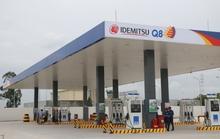 Đại gia Nhật Bản sẽ lột xác thị trường xăng dầu Việt Nam?
