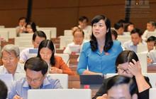 Chẳng lẽ cô giáo Trương Thị Lan đã sai khi chọn nghề giáo?