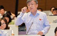 Hàng trăm tỉ USD xuất khẩu, FDI mang lại gì cho nội lực Việt Nam?