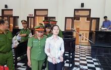 Hoãn phiên tòa lạ ở Tiền Giang!