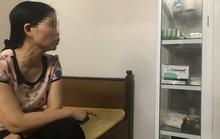 Đình chỉ công tác y sĩ vụ hàng loạt trẻ bị sùi mào gà