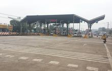 Bộ GTVT chính thức có văn bản giảm phí 20% tại BOT Biên Hòa