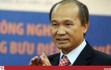 Ông Dương Công Minh lại gom cổ phiếu Sacombank