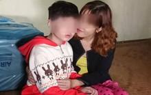 Chủ tịch Hà Nội yêu cầu xử nghiêm vụ bạo hành bé trai 10 tuổi