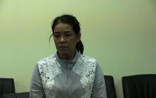 Bộ Công an thụ lý vụ con gái thuê người xử tình nhân của cha