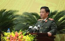 Giám đốc Công an Hà Nội: Không có củi ướt, củi khô ở vụ Mường Thanh