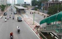 Kiến nghị xử lý lãnh đạo Hà Nội và Bộ KH-ĐT