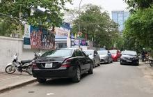 Đấu giá biển số xe: Tránh lãng phí, ngăn tiêu cực