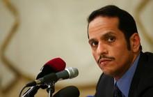 Qatar không sợ hành động đáp trả nào