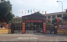Vụ Học sinh trường Nam Trung Yên bị gãy chân: Xử lý hình sự nếu có vi phạm