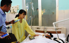 Vụ tai nạn thảm khốc tại Gia Lai: Thấy xe tải bất thường vẫn để lưu thông