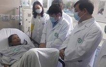 Hàng loạt bệnh nhân tử vong khi chạy thận: Sự cố y khoa nghiêm trọng